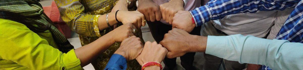 SociocracyIndia.org